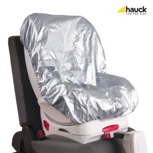 Калъф за слънце за столче